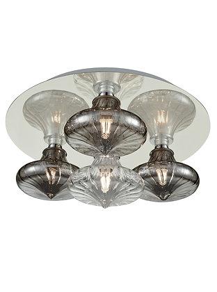 Bathroom ceiling fitting - CF5777/989
