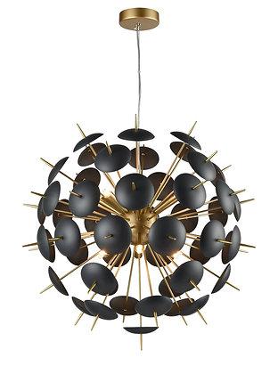 Dandy 12 light Pendant  - FL2386-12