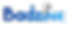 Badzine_logo.png