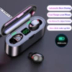 F9-Bluetooth-Earphone-5-0-TWS-Mini-Wirel