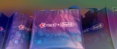 oral%20b%20bags_edited.jpg
