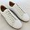 Thumbnail: Wandal Sneaker white
