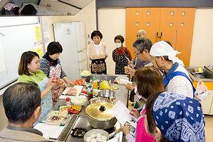 世界の料理教室(ミャンマー、2015年11月) (2).jpg