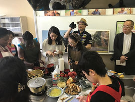 世界の料理教室(トーゴ、2017年4月).JPG