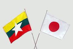 B5 日緬友好国旗 - コピー.jpg