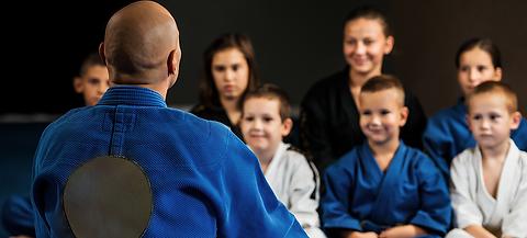 KarateKidsHeader1.png