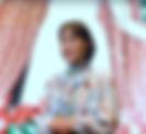 주석 2020-03-16 060048.png