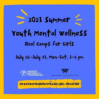 2021 Mental Wellness.png