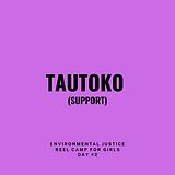 Tautoko .png