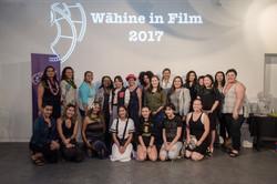WahineInFilmMixer2017_35