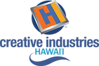 cih_logo_final.png