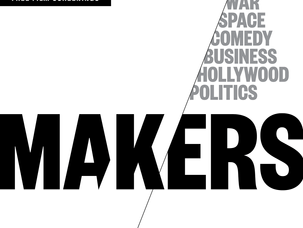 MAKERS // community cinema