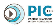 PIC_Initial_Logo_H-4C.jpeg