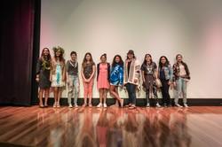 GMMFilmFest2017_23