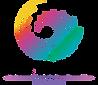soh_CL_logo_haw.png