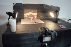 RC2017_StopMotion1_Day04_07