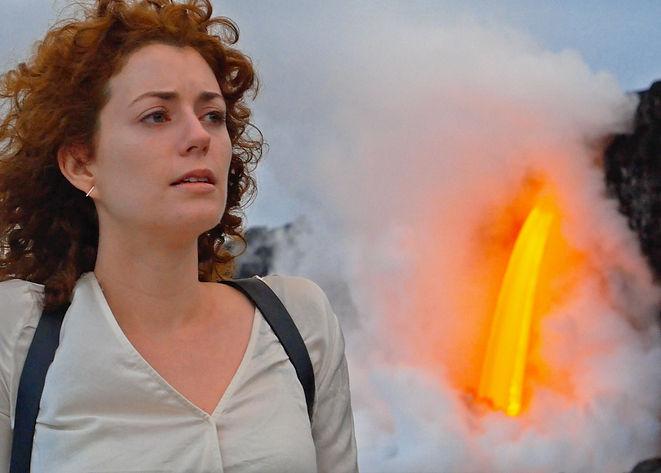 Jane at the Flow II.jpg