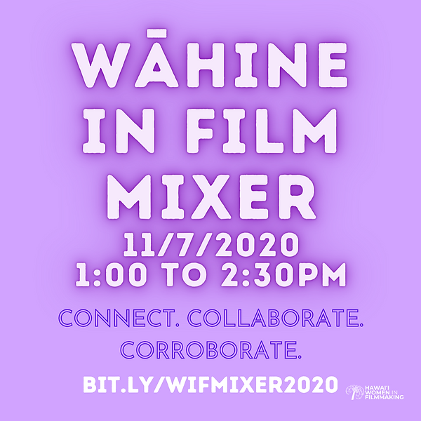 W_āhine in film Mixer 2020 (1).png