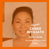 Carrie Miyasato