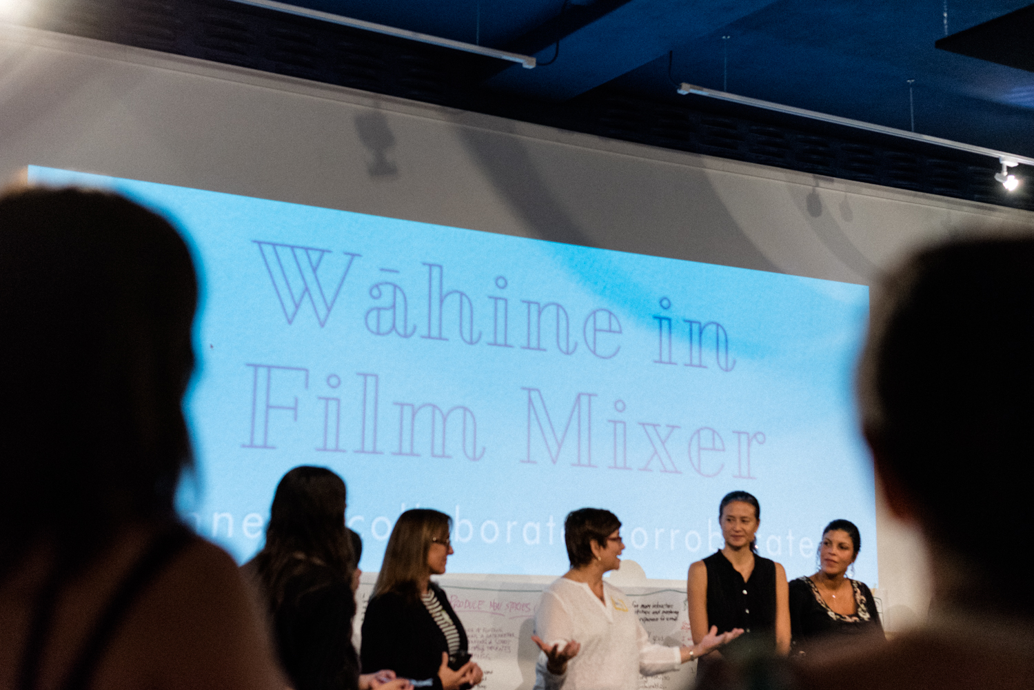 Wahine_in_Film_Mixer_Web_52