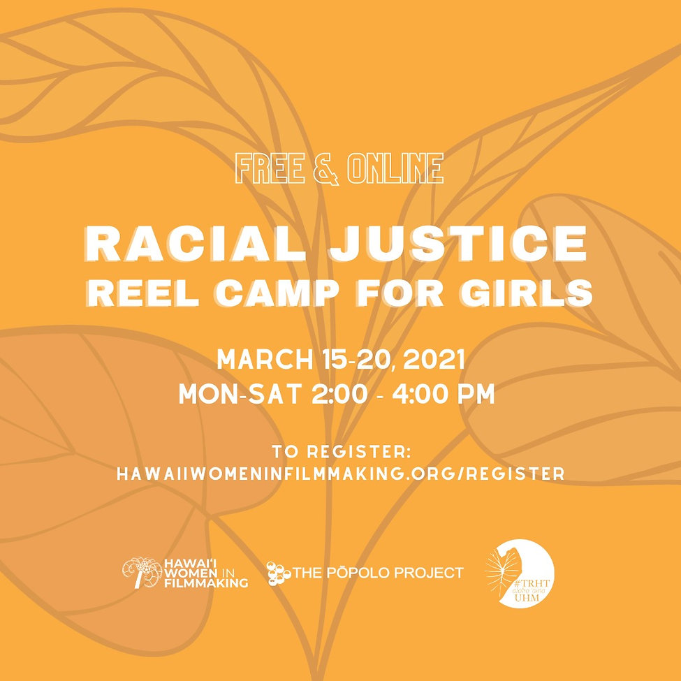 racial%20justice%20reel%20camp%20for%20g