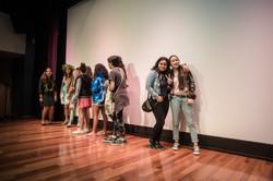 GMMFilmFest2017_24