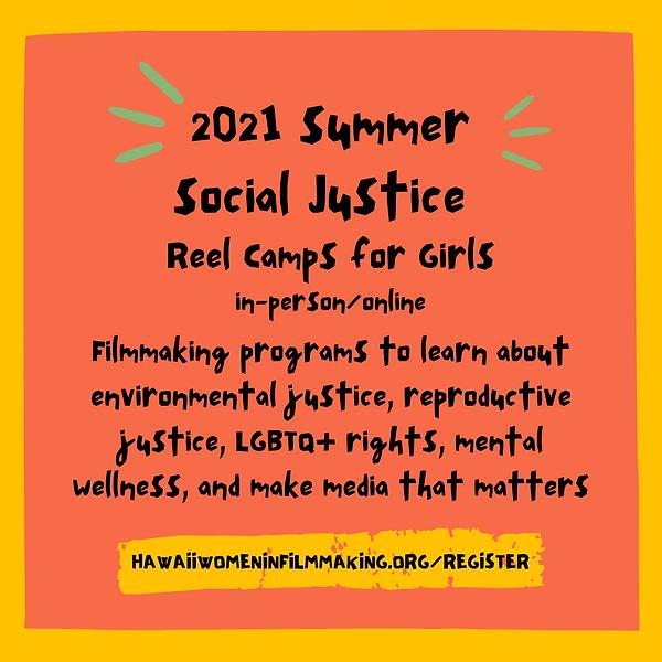 2021 social justice.png