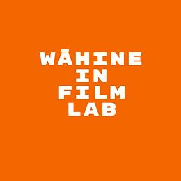 wāhineinfilmlab (2).png