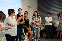 Wahine_in_Film_Mixer_Web_49
