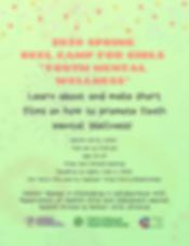 2020 Spring Reel Camp for Girls (1).png
