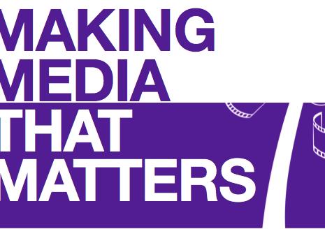 Ohana Screening of Making Media That Matters production