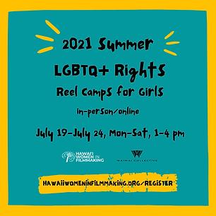 2021 LGBTQ+.png