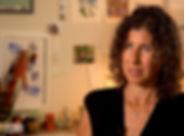 Laura Margulies animator headshot 3.jpg