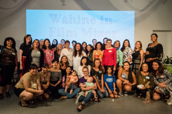 Wahine_in_Film_Mixer_Web_54