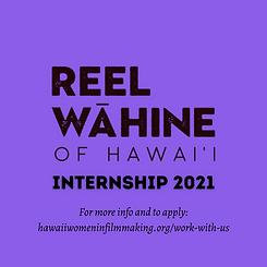 internship program.png
