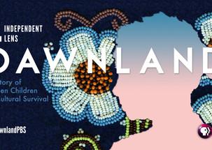 Indie Lens Pop-Up in Honolulu presents DAWNLAND