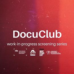 DocuClub (1).png