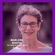 Marlene Booth