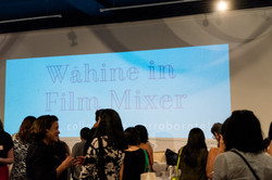 Wahine_in_Film_Mixer_Web_36