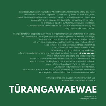 Tūrangawaewae.png