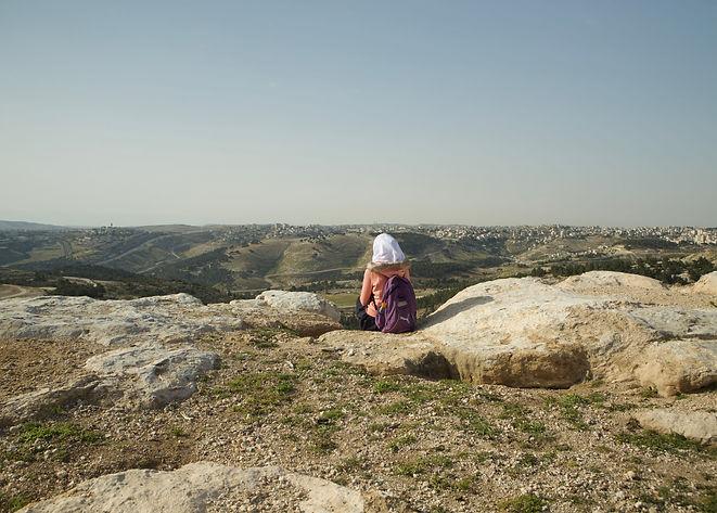 Noura landscape by Martina Cocco.jpg