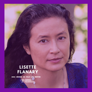 Lisette Marie Flanary