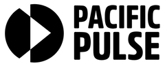 PP-FullLogo-Horizontal-Black@2x.png