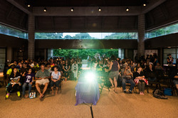 SRC4G_2016_Screening_16