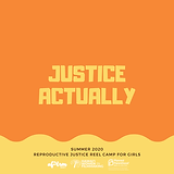 Justice actually.png