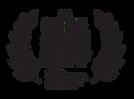HIFF-Laurel-OS19_OS19VZ.png