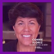 Connie M. Florez
