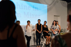 Wahine_in_Film_Mixer_Web_51