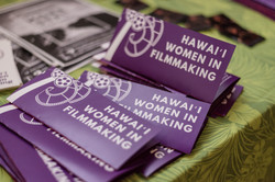 WahineInFilmMixer2017_19