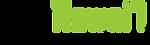 FilmHawaii-logo-black-green-trademark.pn